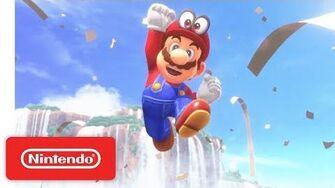 Super_Mario_Odyssey_Accolades_Trailer_-_Nintendo_Switch