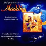 Aladdin Soundtrack CD.jpg