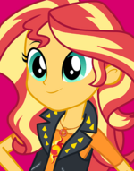 01 - Sunset Shimmer (2017).png