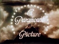 Paramount Pictures (1926).jpg