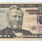 $50-L (2004).jpg