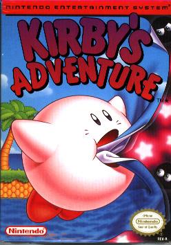 Kirby s dreamland 2 game genie napa valley casino review