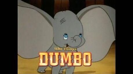 Dumbo_-_60th_Anniversary_Edition_Trailer