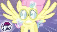 My Little Pony Season 2 Episode 22
