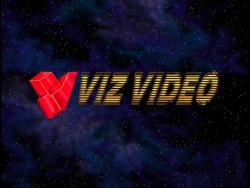 Viz Video 1998.png