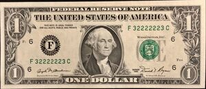 $1-F (1982).jpg