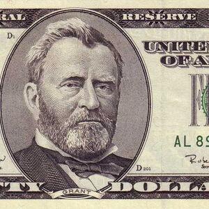 $50-L (1999).jpg