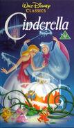 CinderellaVHS92UnitedKingdom