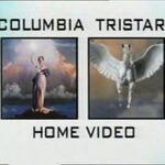 Columbia Tristar Home Video (1997).jpg