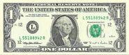 $1-L (1997)