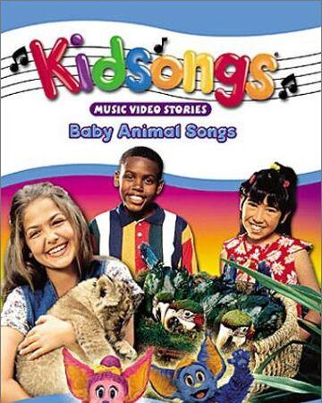 Kidsongs20 dvd.jpg