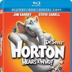 Horton Hears a Who 2011 Blu-ray.jpg