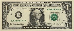 $1-E (1999).jpg