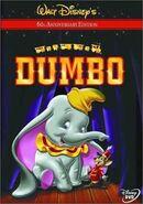 Dumbo 2001