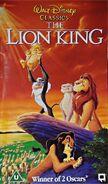 Lionking ukvhs