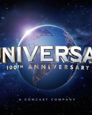 Universal Pictures Home Entertainment Twilight Sparkle S Retro Media Library Fandom