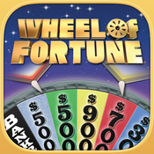 Wheel of Fortune (iOS)