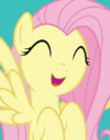 03 - Fluttershy.png