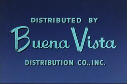Buena Vista Distribution (1960).jpg