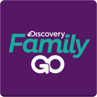 Discovery Family GO.png