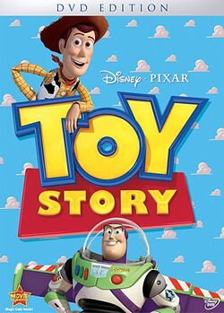 Toystory 2010.jpg