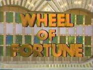 Wheeloffortune 1989