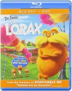 Lorax2012 bluray