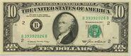 $10-B (1986)