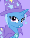 19 - Trixie.png
