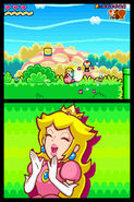 Superprincesspeach 09