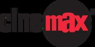 Cinemax logo 1997
