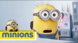 Minions_-_Official_Trailer_2_(HD)_-_Illumination