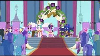 My_Little_Pony_Friendship_is_Magic_-_Princess_Twilight_Sparkle_on_DVD
