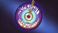 Starlight the Hypnotist title card MLPS4