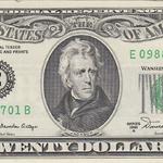 $20-E (1985).png