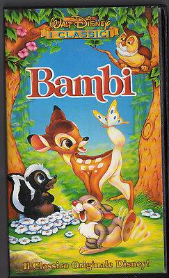 Bambi97IT.jpg
