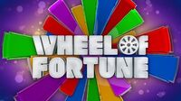 Wheel of Fortune 2018 Title Card.jpg