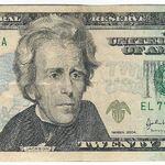 $20-L (2003).jpg