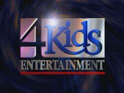 4Kids Entertainment (1999).jpg
