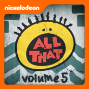 All That Volume 5