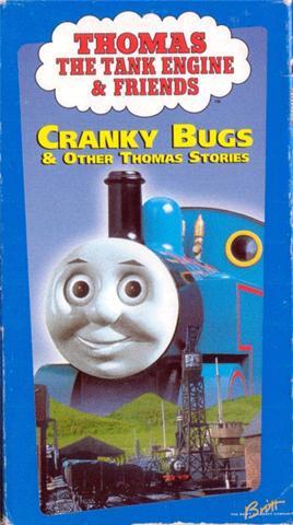 CrankyBugs VHS.jpg