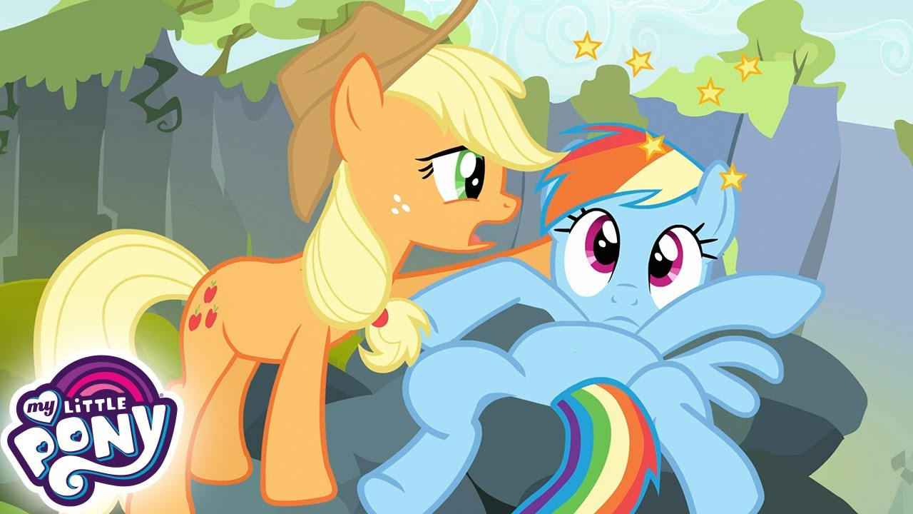 Keep Calm and Flutter On