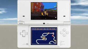 Sonic_&_SEGA_All-Stars_Racing_DS_Trailer