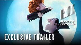 Hotel_Transylvania_2_-_Official_Teaser_Trailer_-_September_2015