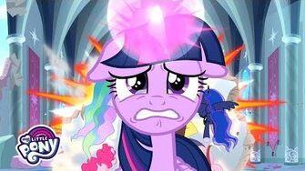 MLP_Friendship_is_Magic_Season_9_FINALE_Trailer_🎉Let's_Save_Equestria!!