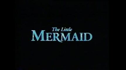 THE_LITTLE_MERMAID_MOVIE_TRAILER_VHS_1989_1997