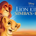 The Lion King II Simba's Pride.png