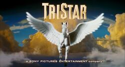 Tristar Pictures (1993).jpg