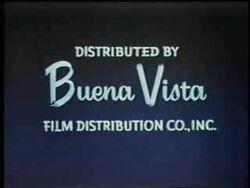 Buena Vista Film Distribution (1954).jpg
