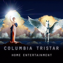 Columbia Tristar Home Entertainment 2001 widescreen early version.png
